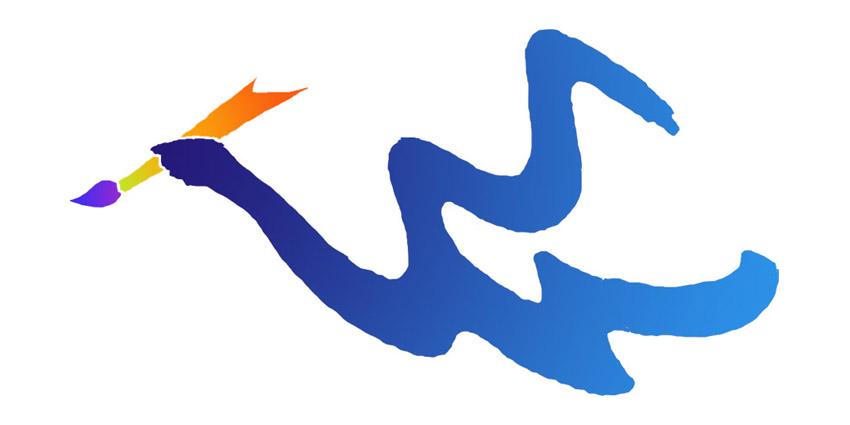 Sjaak van der leden logo - Ontwikkel een studio van m ...